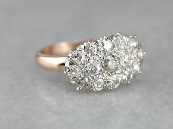 april-diamond-birthstone