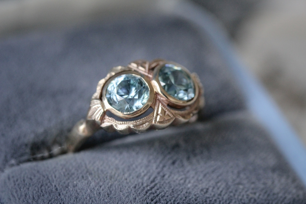 blue-zircon-toi-et-moi-bypass-ring-3