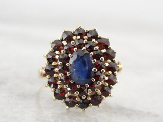 bohemian-czech-garnet-ring