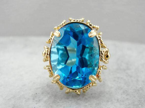 december-blue-topaz-birthstone