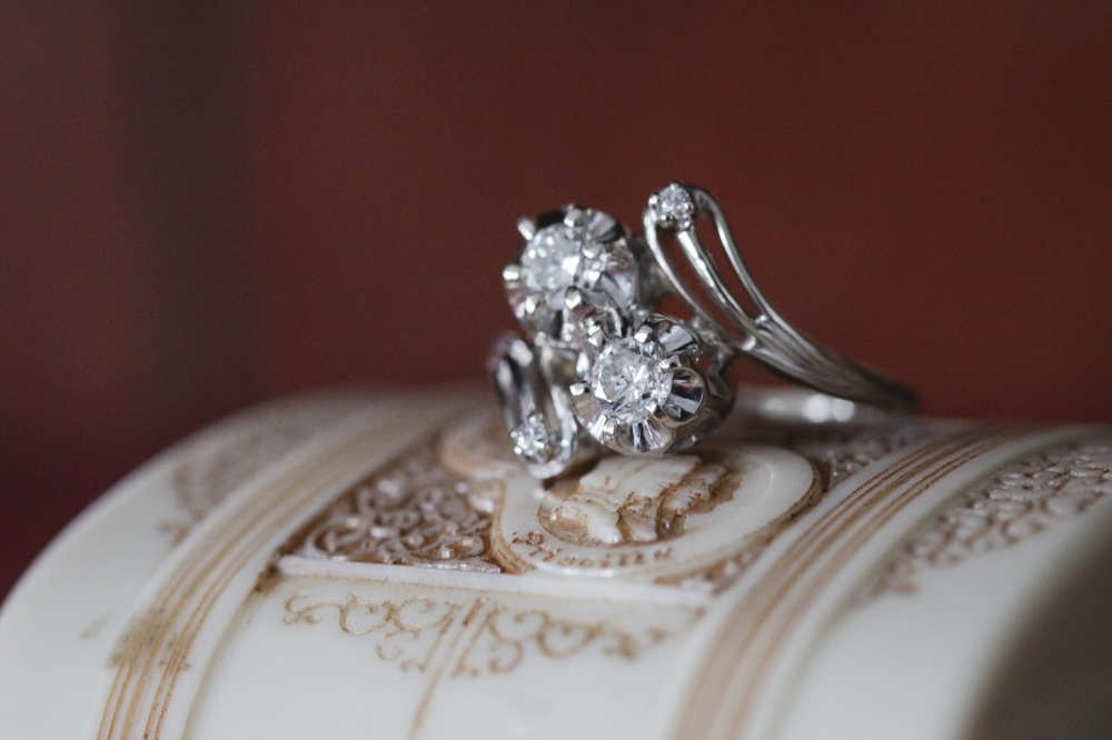 diamond-toi-et-moi-bypass-ring