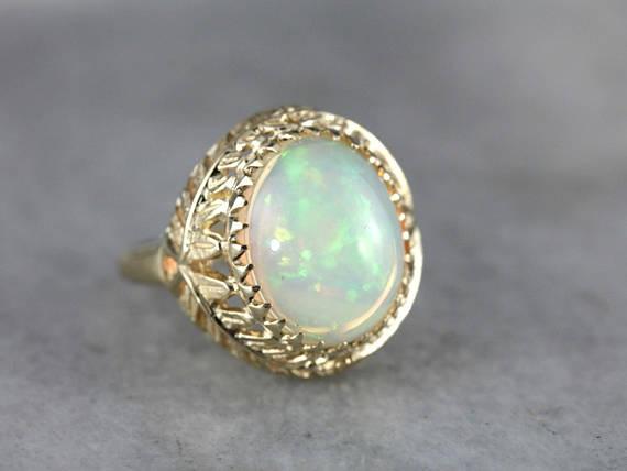october-opal-birthstone