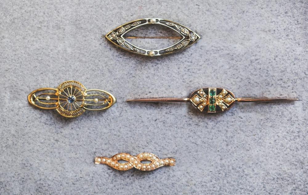 seed-pearl-pin-brooch