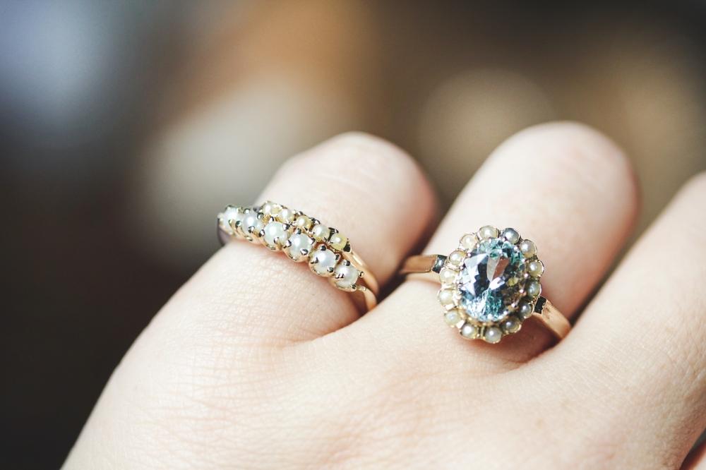 seed-pearl-rings