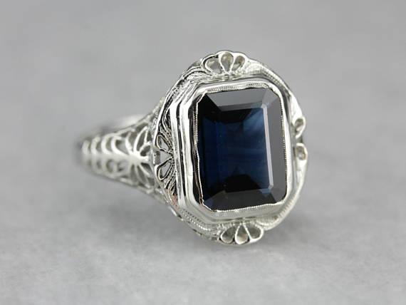 september-sapphire-birthstone