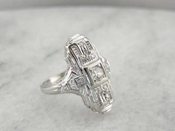 art-deco-diamond-dinner-ring