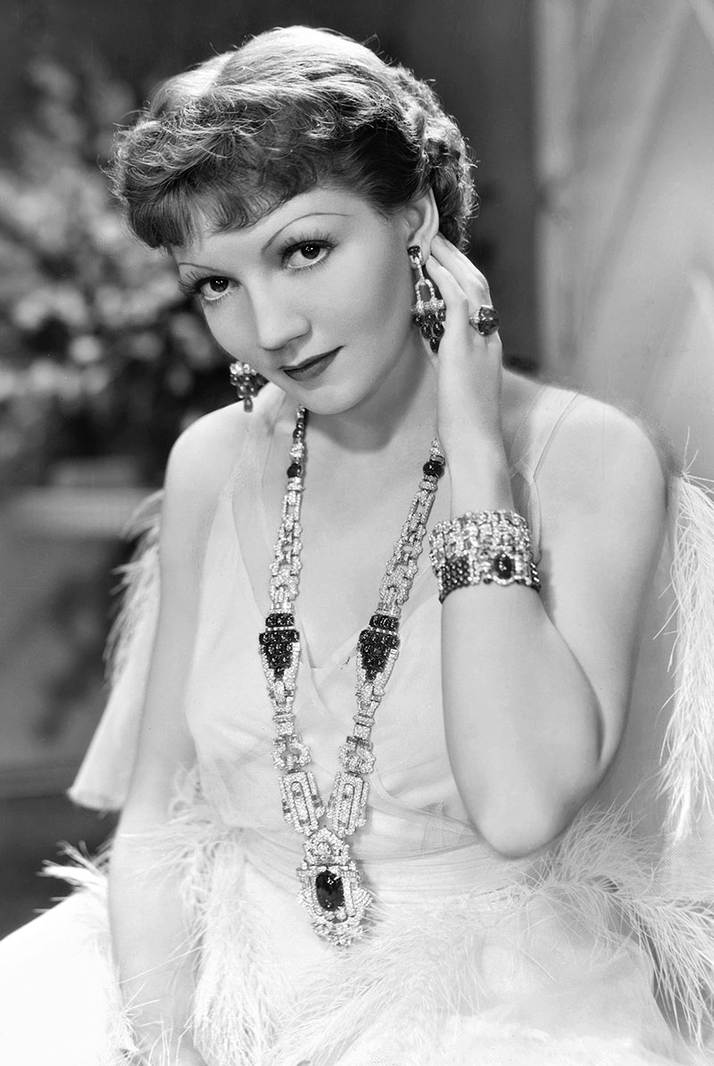 claudette-colbert-star-ruby-gilded-lily-1935