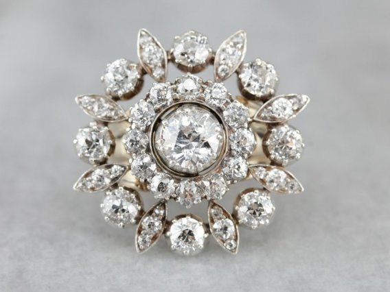 diamond-cocktail-statement-ring