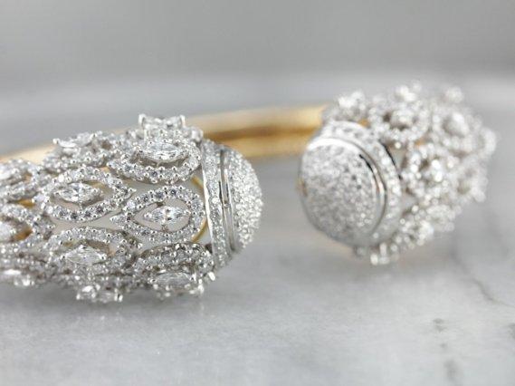 diamond-cuff-bracelet