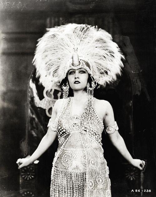 gloria-swanson-male-female-1919