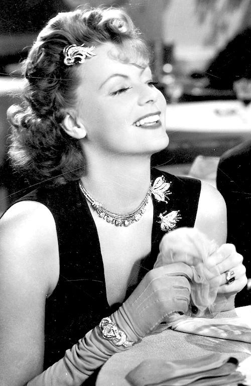 greta-garbo-two-faced-woman-1941