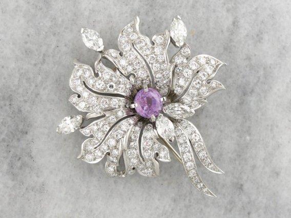 retro-era-diamond-brooch