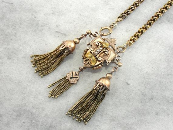 sautoir-victorian-tassel-necklace