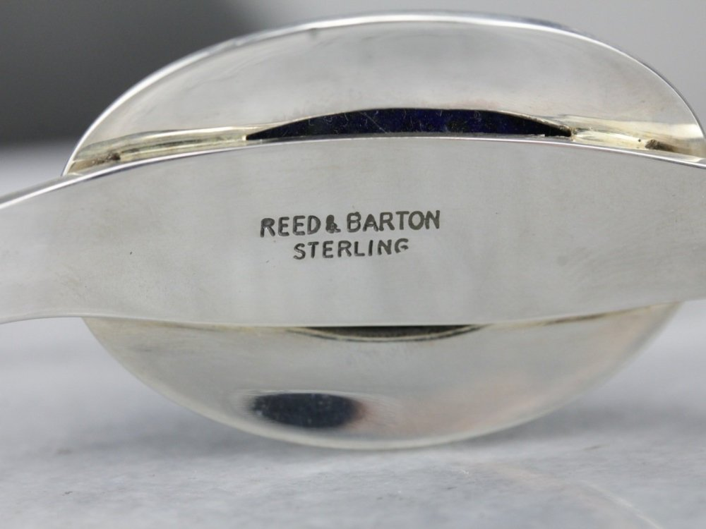 how-to-spot-real-sterling-silver