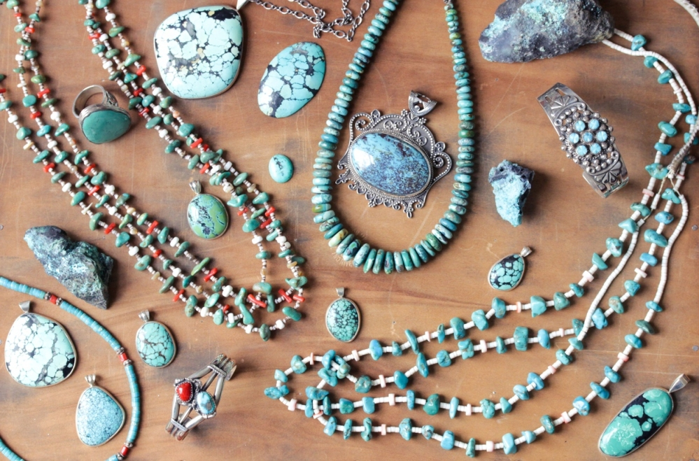 turquoise-jewelry-native-american-southwest