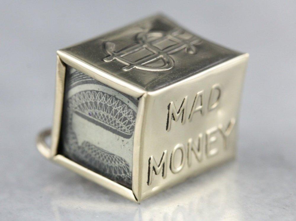 mad-money-charm