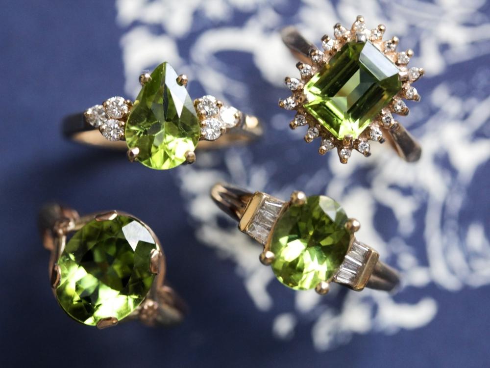 Vintage-Peridot-Ring-August-Birthstone0003