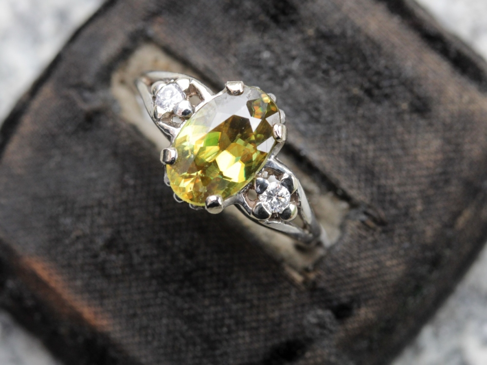 Sphene-jewelry0003