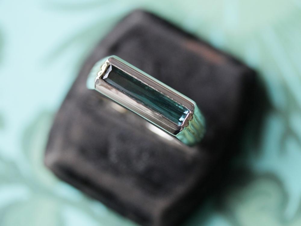 Tourmaline-Jewelry0000