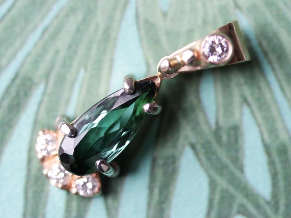 Tourmaline-Jewelry0001