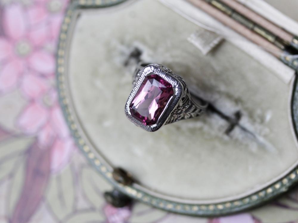 Tourmaline-Jewelry0002