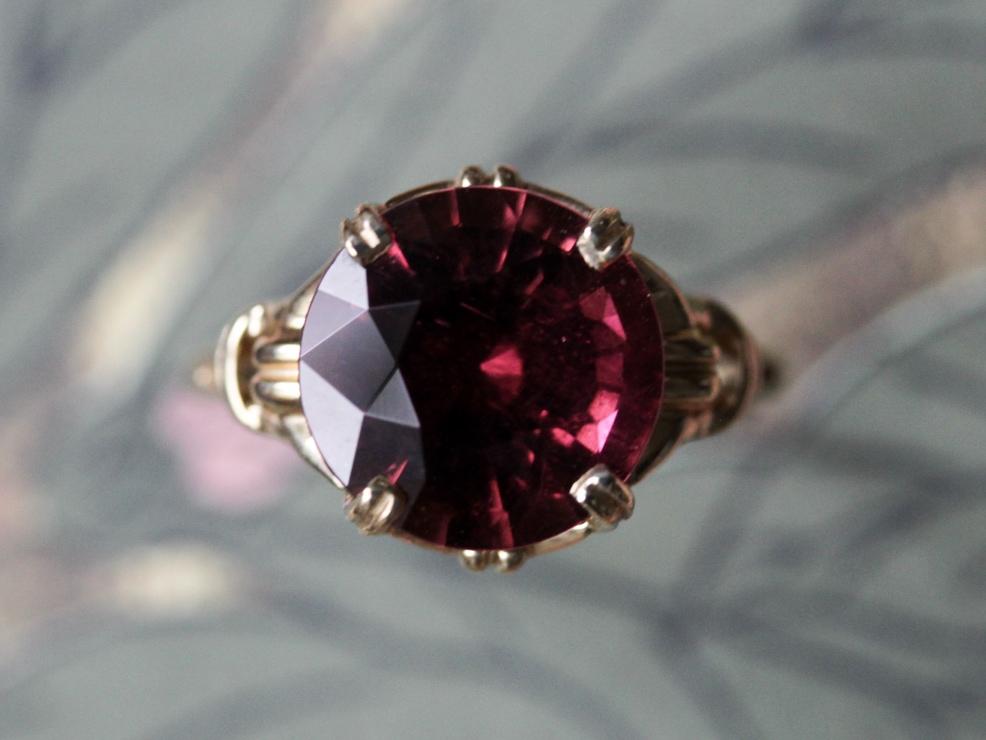 Tourmaline-Jewelry0003