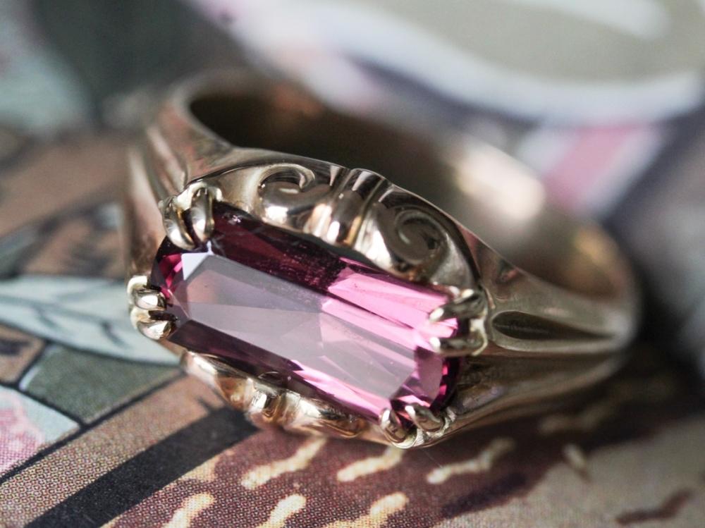Tourmaline-Jewelry0005