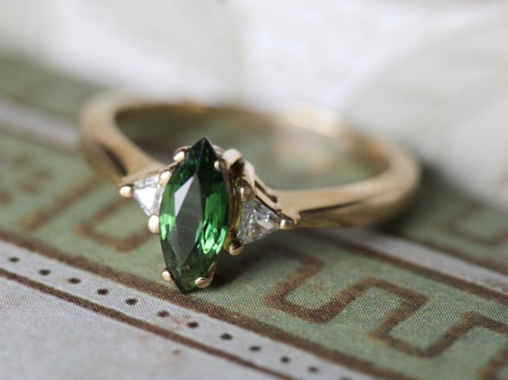 Tourmaline-Jewelry0008