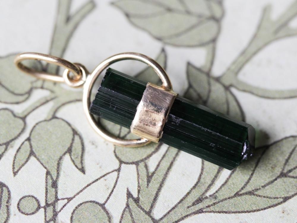 Tourmaline-Jewelry0009