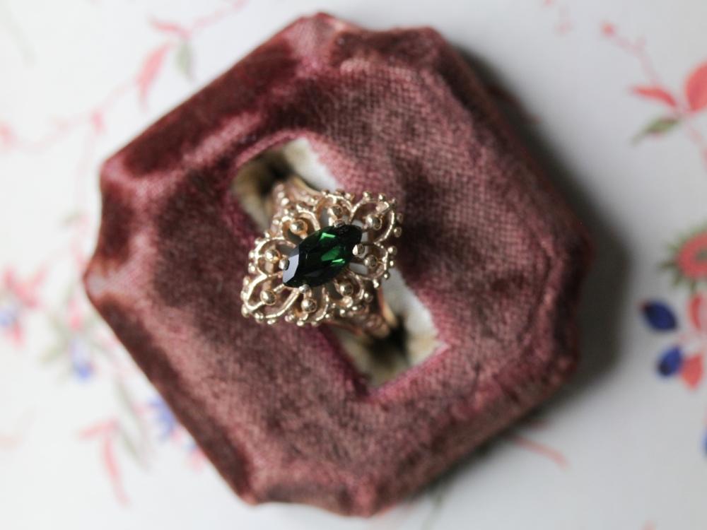 Tourmaline-Jewelry0012