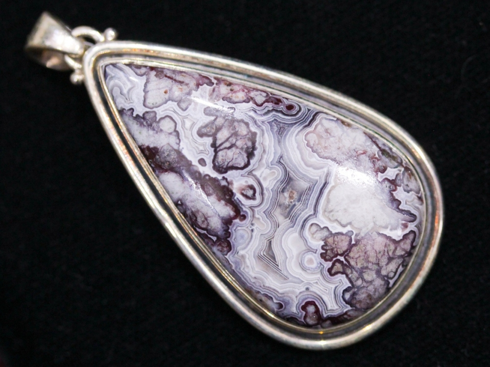 agate-meaning
