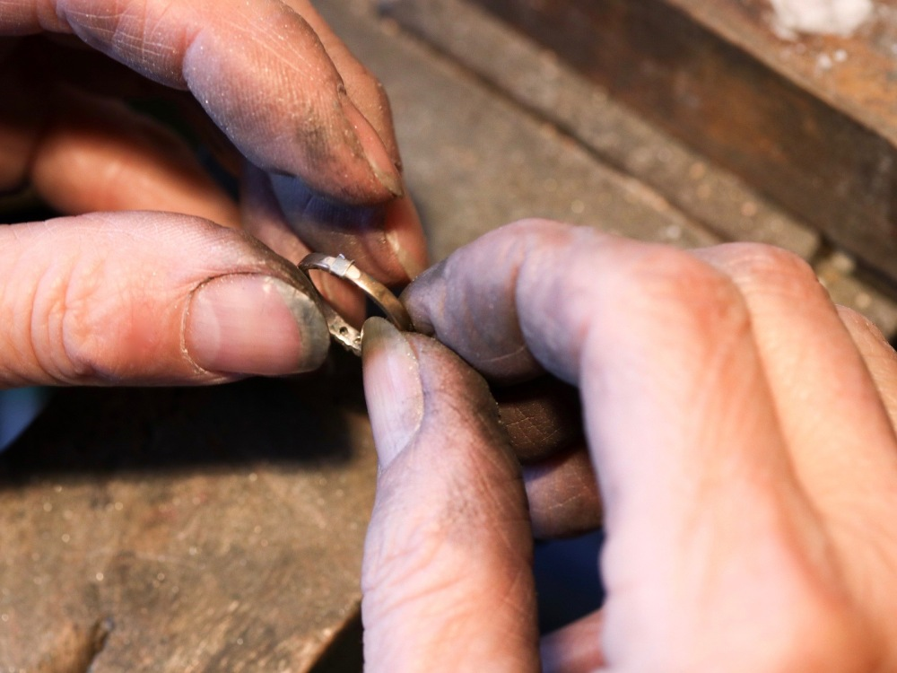 jewelry-repair-market-square-jewelers0001