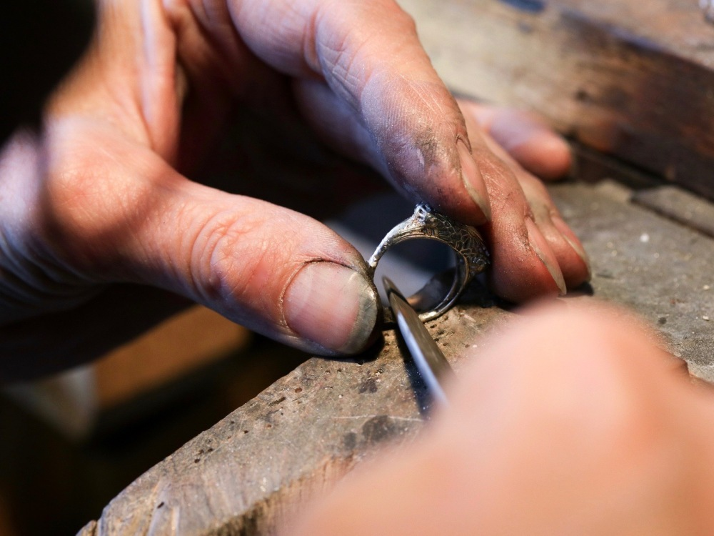 jewelry-repair-market-square-jewelers0006