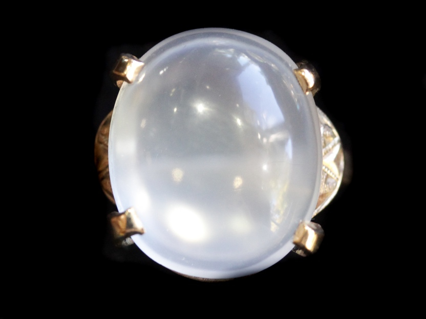moonstone-meaning