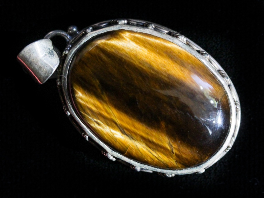 tigers-eye-meaning