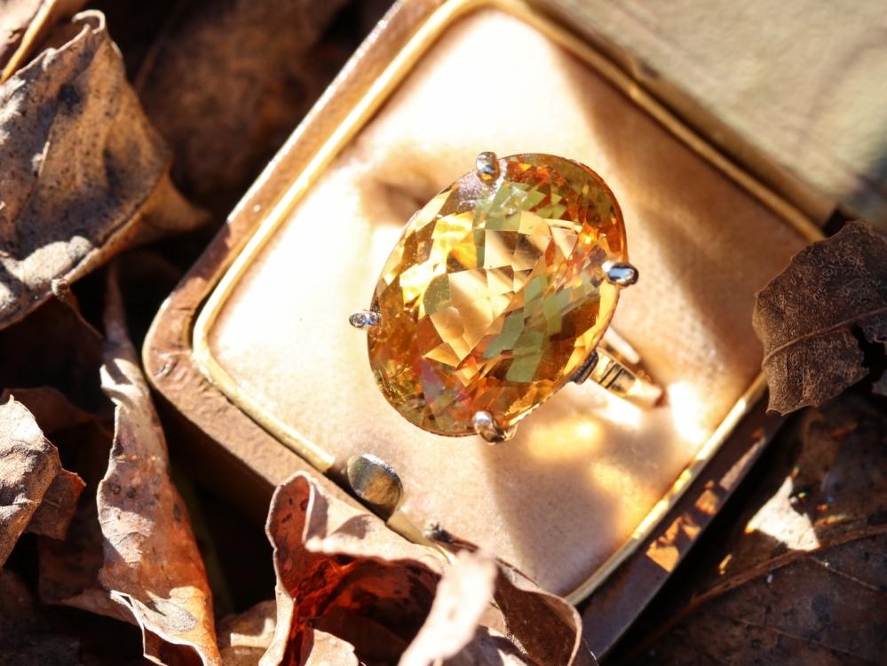Citrine-November-Birthstone-Jewelry-0001
