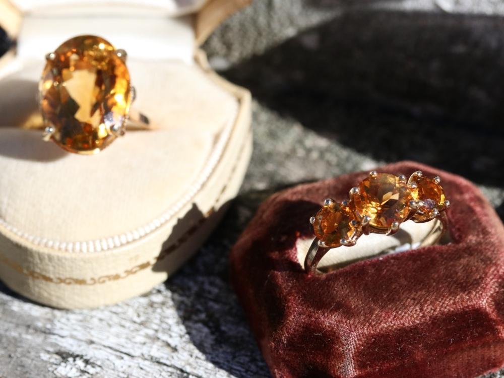 Citrine-November-Birthstone-Jewelry-0008