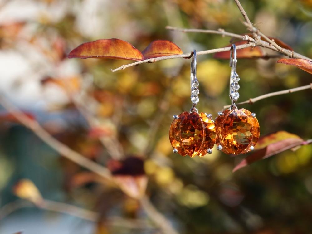 Citrine-November-Birthstone-Jewelry-0012